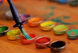 Painting utensiles